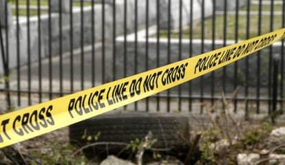 Fatal Shootings Hours Apart Under Investigation In Bridgeport