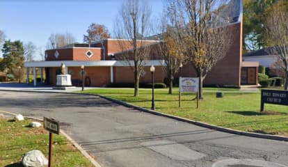 COVID-19: Alert Issued For Exposure At Hudson Valley Church
