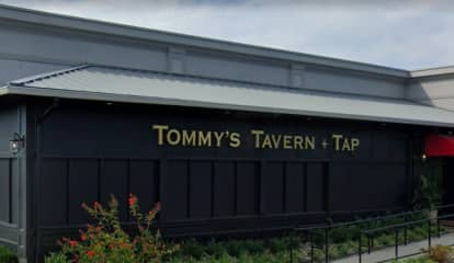 Tommy's Tavern + Tap Announces Opening Dates For 3 Additional NJ Locations