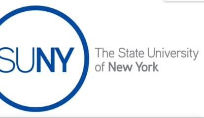 COVID-19: SUNY Chancellor Says Colleges Could Reopen With Vaccine Eligibility Opening To 16+