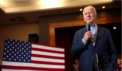 Joe Biden Elected Next President: Pennsylvania Puts Former VP Over Top In Electoral Vote