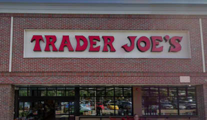 New Trader Joe's To Open In Northern Westchester