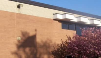 Call Of Shots Fired At CT School Winds Up Being Hoax, Police Say