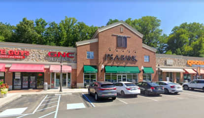 Report: GNC Closes Additional 40 New Jersey Stores