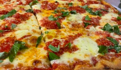 Most Popular Pizzerias In Camden, Gloucester Counties
