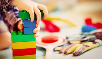 These 10 New Jersey School Districts Will Expand Pre-K With New $10M Grant