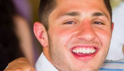 Standout PA Wrestler Mikey Racciato, 26, Dead On Christmas Day