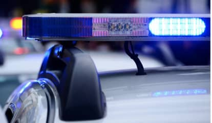 Unknown Person Approaches Teen Girl Outside Of CT Home, Police Say