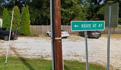 Authorities ID Couple Killed In Gloucester County Crash