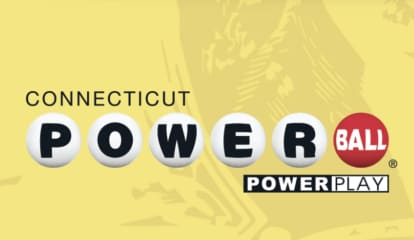 $50,000 Powerball Ticket Sold in Connecticut
