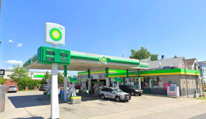 AAA: Memorial Day Weekend Gas Prices Will Be Highest They've Been In Years