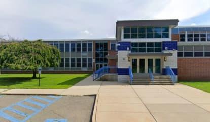 COVID-19: Central Jersey High School Athletes Test Positive, Teachers' Union Says