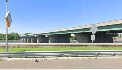 TOLL HIKE? Brace For Higher NJ Bridge Tolls Across Delaware River