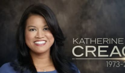 NBC New York Reporter Katherine Creag Dies Suddenly At 47
