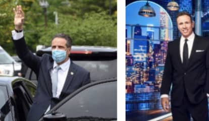 Chris Cuomo Advised Gov Amid Scandal, Urging Cancel Culture Defense; CNN Calls It Inappropriate