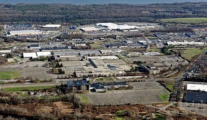 258-Acre Former IBM Property For Sale In Hudson Valley