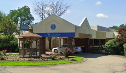 PA Nursing Home Admin Indicted On Federal Charges For Health Care Fraud