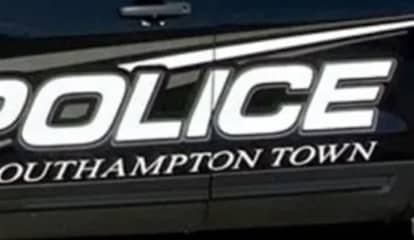 Police: Three Nabbed For Speeding, Refusing To Stop For Officers In Suffolk