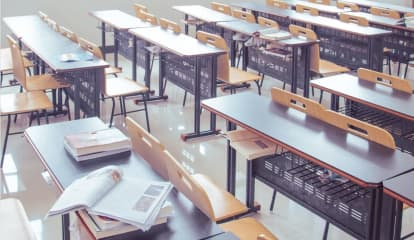 COVID-19: American Federation Of Teachers President Calls For Full School Reopenings In Fall