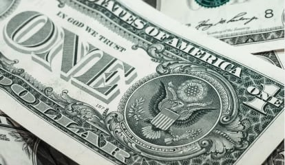 Connecticut's Minimum Wage To Take Effect In Days