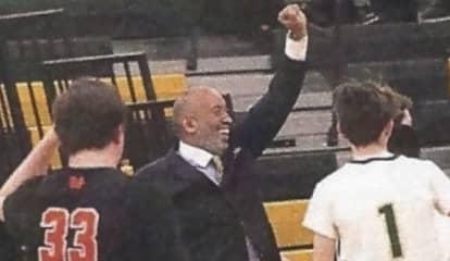 Beloved Coach, Community Icon Dies At Age 63