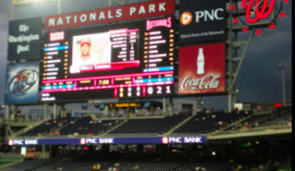 COVID-19: Mets' Opening Day Game Postponed Due To Virus-Related Issues