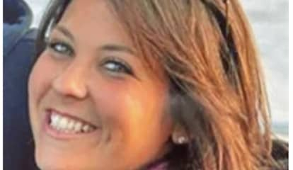 Beloved Mother, Teacher In Westchester Dies At 41