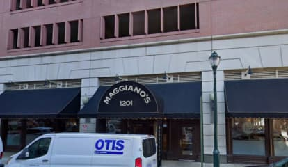 Philadelphia's Maggiano's Little Italy Pays Price For Underpaying Employees