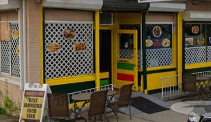 Jersey Shore Jamaican Restaurant Ranks Among Best In America