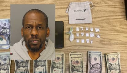 Doorman Of Popular Chester City Tavern Busted For Drug Trafficking At Work, Police Say