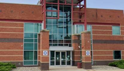 39 NJ Public Schools Ranked Among Best In America By U.S. News