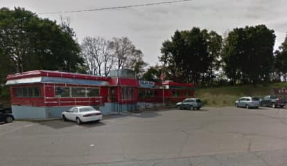 Popular Phillipsburg Diner Permanently Shutters