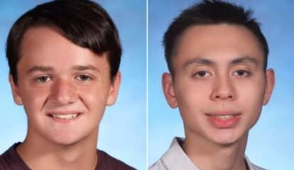 'Outstanding Honor:' Pair Of Phillipsburg HS Juniors Qualify As National Merit Scholars