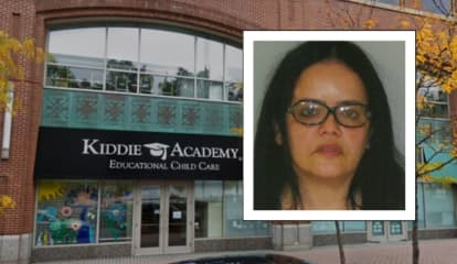 Hoboken Daycare Worker Abused 9-Month-Old Baby Girl In Her Care, Prosecutor Says