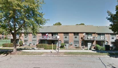 Woman, Teen Charged With Criminal Mischief; Cops Investigating Morris County Apartment Burglary