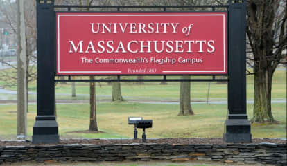 COVID-19: 10-Plus Students Suspended For Violating Protocols At UMass