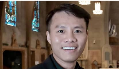 NJ Man, 29, Studying To Become Priest Killed In NYC Hit-Run Crash