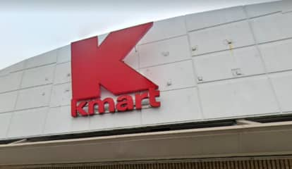 Target To Replace These Shuttered NJ Kmarts