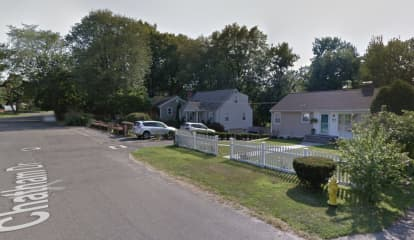 IDs Released For Husband-Wife Victims Of Apparent Murder-Suicide In Fairfield County