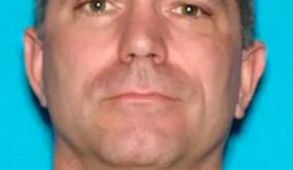 Central Jersey Police Officer Ran Meth Lab At Home, Prosecutor Says