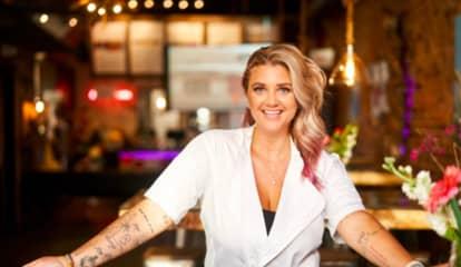 Hoboken Chef Wins Food Network's 'Chopped' Taco Brawl