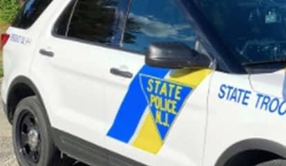 Authorities ID Driver Killed In I-280 Crash