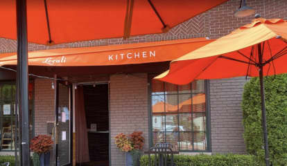 Social Media Stars' Visit To Area Pizzeria Shuts Down Eatery