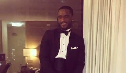 Former Trenton Catholic Track, Basketball Star Killed In I-295 Crash