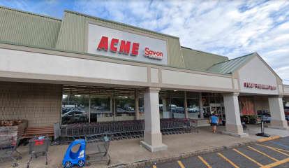 Morris Plains ACME To Shutter After 4 Decades: Report