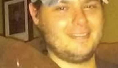 'Beautiful Soul' Matthew Santoli Of Dumont Dies Unexpectedly, 34