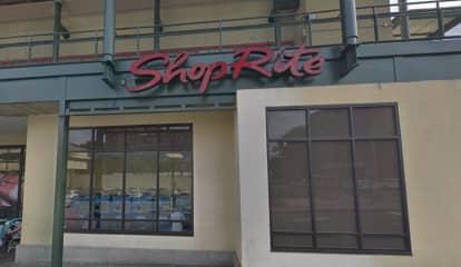 Man Found Dead In Parking Lot Of Hudson Valley ShopRite