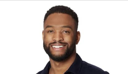Former Westchester Resident Looking For Love On 'The Bachelorette'