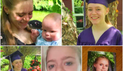 Alert Issued For Missing New England Teen