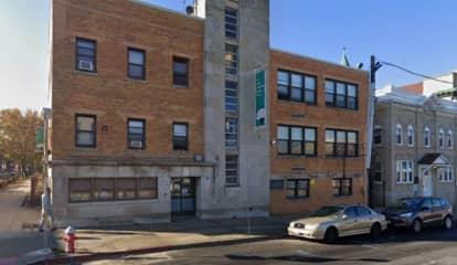 Authorities Probe Purported 'Gun' Text Between Jersey City Charter School Students